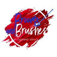 Brooms and Brushes Cleaning Service