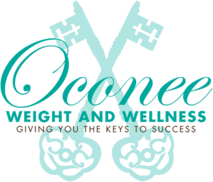 Oconee Weight and Wellness