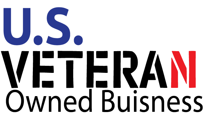 US VETERAN OWNED LOGO (no Background).png