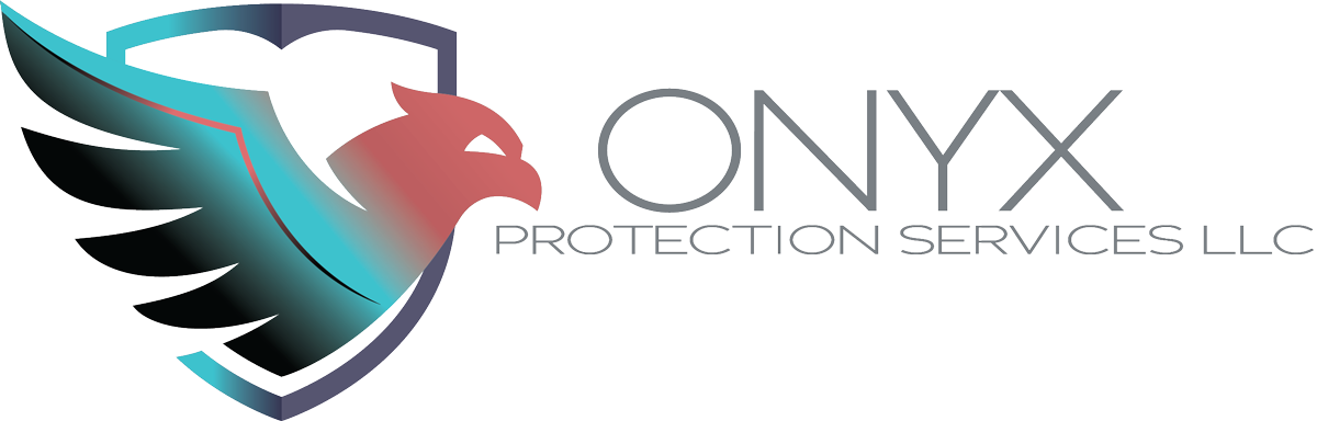 Onyx Protection Services LLC