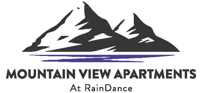 Raindance Apts