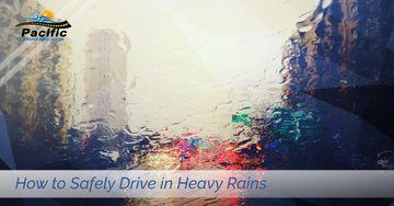 pacific-rains-5a4668f187a5e.jpg