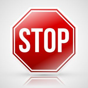 stop-sign-5d5714ec1b75c-300x300.jpg