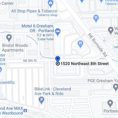 Gresham MAP.jpg
