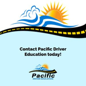 Contact-Pacific-Driver-Education-Today-5e8b7815ce947.jpg