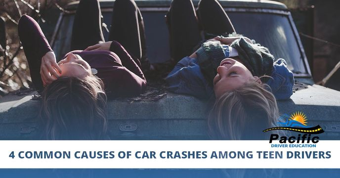 4-Common-Causes-of-Car-Crashes-Among-Teen-Drivers-5aba675fa3732.jpg