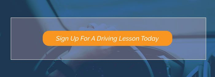 Sign-Up-For-A-Driving-Lesson-Today-5c33620852a5c.jpg