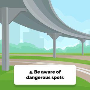Be-aware-of-dangerous-spots-5e8b781371224.jpg