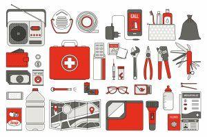 first-aid-5ab13795b565e-300x199.jpg