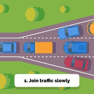 Join-Traffic-Slowly-5e8b781e7feb6.jpg