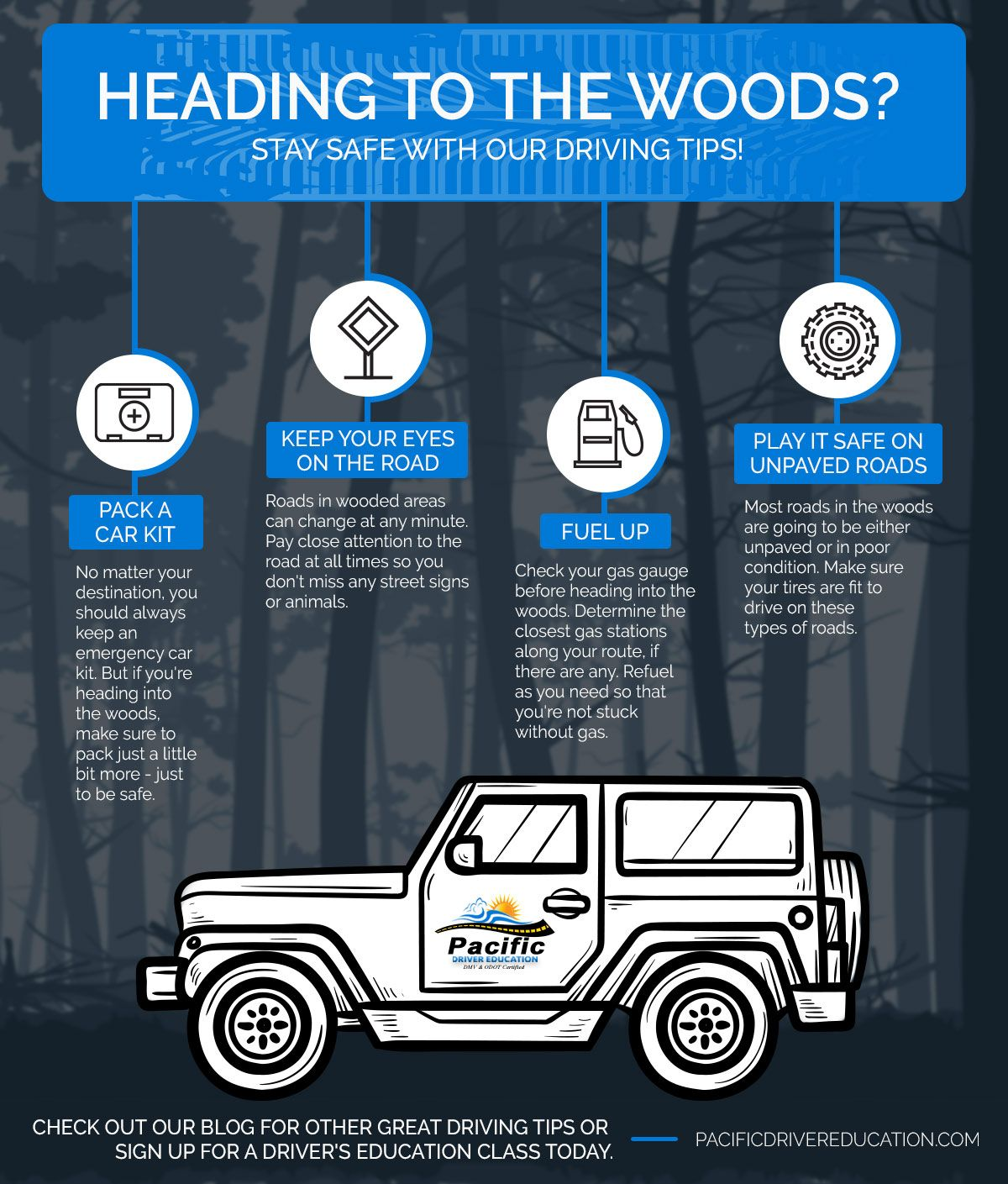 Saftey-Tips-Driving-in-Woods-5e7cd6a30d188.jpg