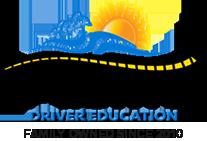 Pacific Driver Education LLC