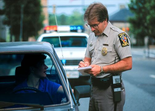 getting-pulled-over.jpg