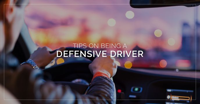 defensive-featured-5b5239129422b.jpg