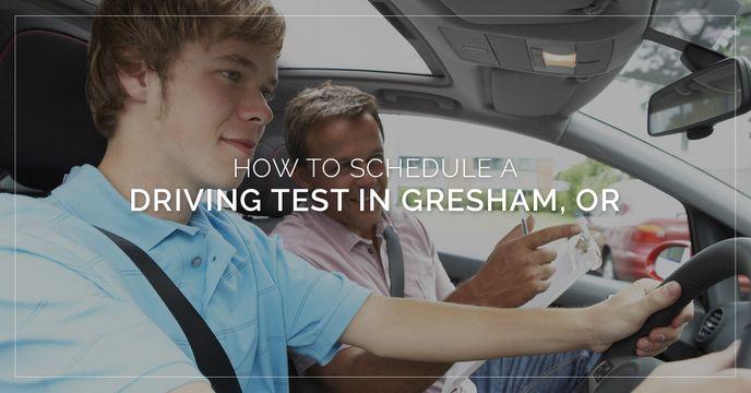 driving-test-featured-5b52262987834.jpg