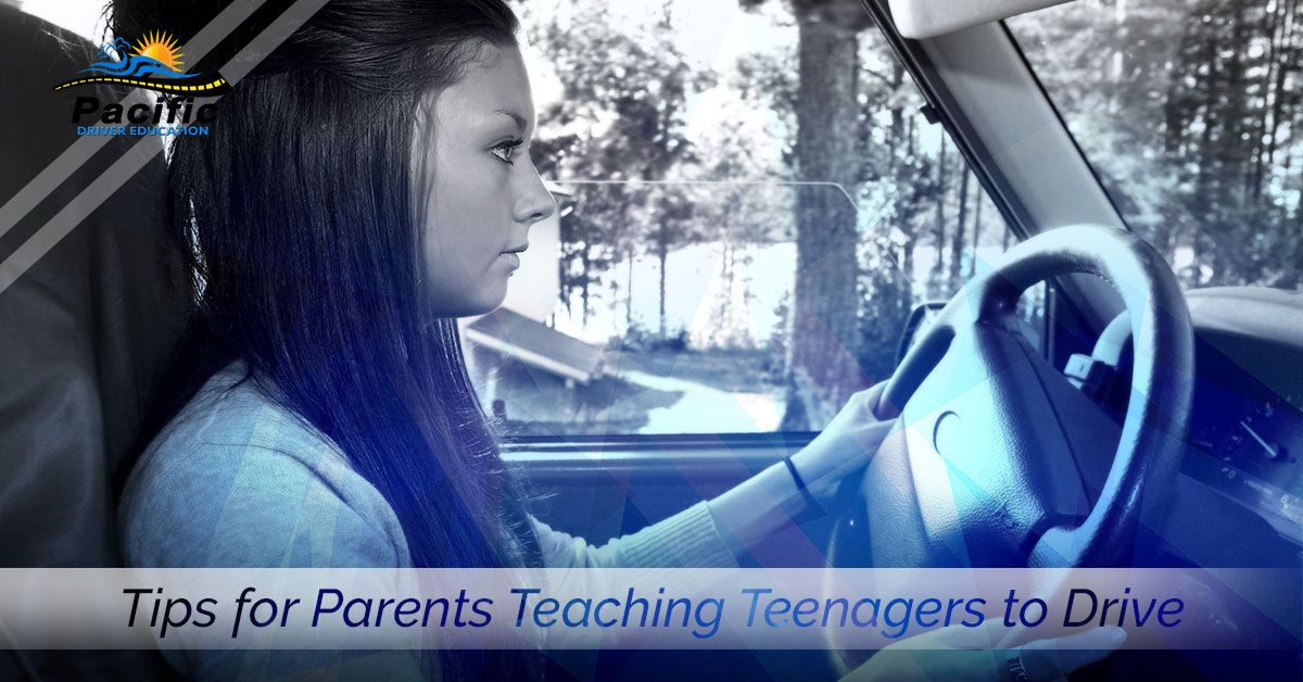 Tips-for-Parents-Teaching-Teenagers-to-Drive-5ca608652ac9c.jpg