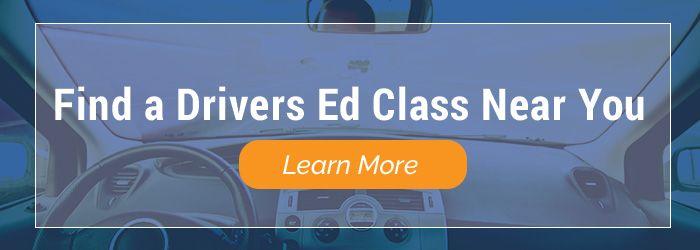 CTA-Find-a-Drivers-Ed-Class-Near-You-5c4f193f56718.jpg