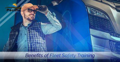 Blog-1Fleet-Driving-Lessons-For-International-Drivers-5bfdb22ebb065.jpg