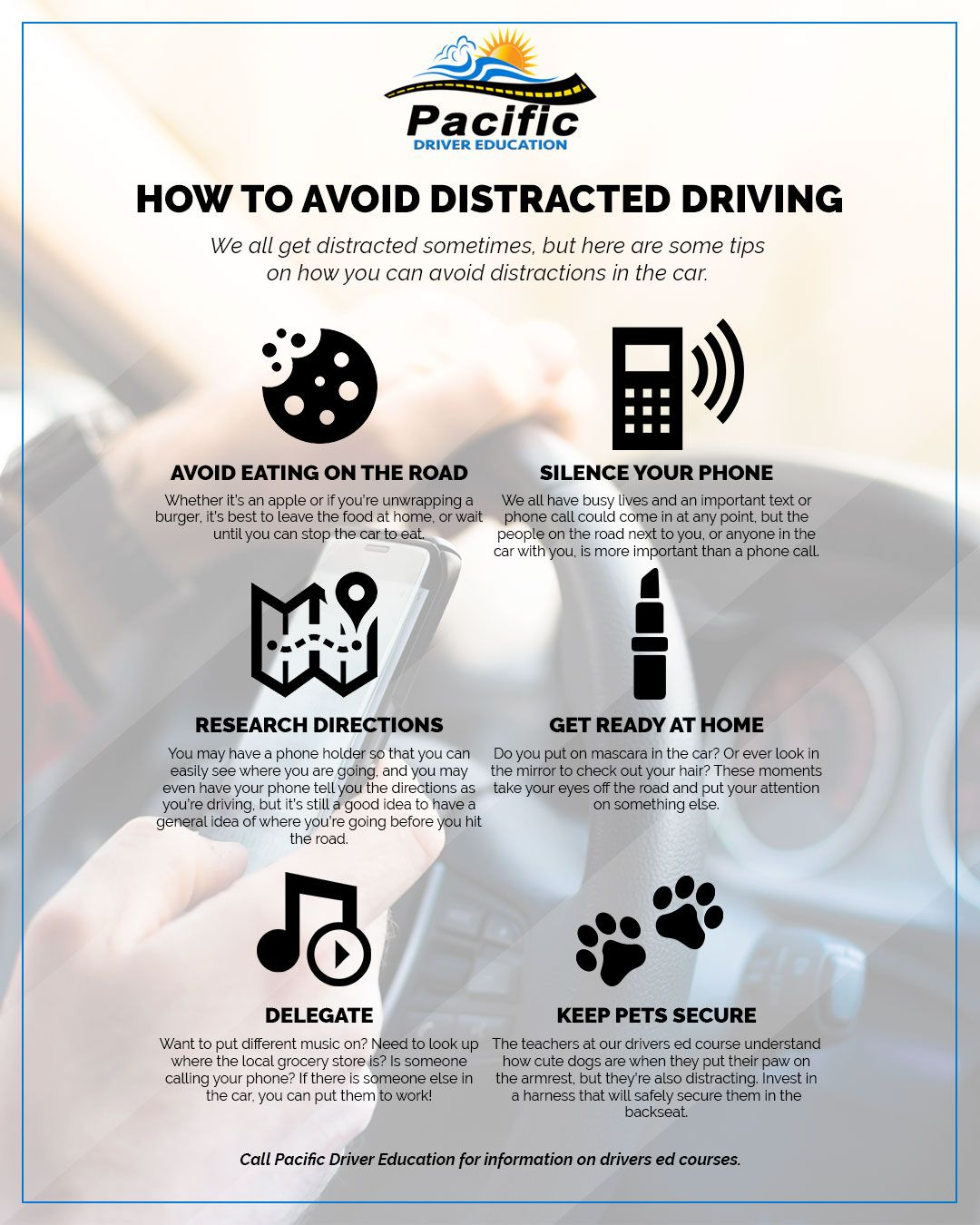 Pacific-Driver-Education-LLC-Infographic-5b30f688b5bfe.jpg