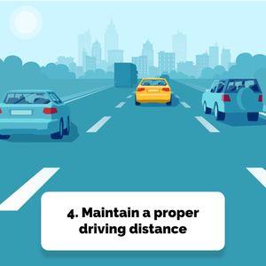 Maintain-a-proper-driving-distance-5e8b780e9b883.jpg