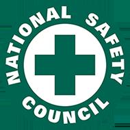 NSC-Logo.png