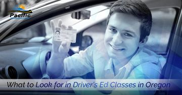 What-To-Look-For-In-Drivers-Ed-Classes-In-Oregon-5b806ca97ca7a.jpg