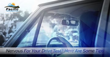 Nervous-For-Your-Drive-Test-Here-Are-Some-Tips-5c33620a70120.jpg