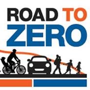 Road2Zero-Logo.png