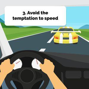 Avoid-the-temptation-to-speed-5e8b78112b940.jpg
