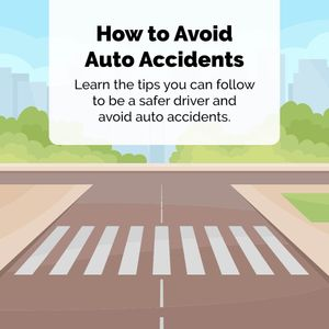 How-To-Avoid-Auto-Accidents-5e8b781be0e26.jpg