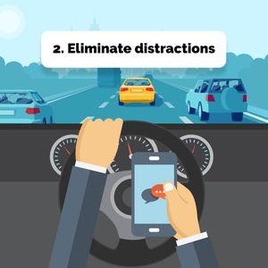 Eliminate-Distractions-5e8b7818b8f3d.jpg