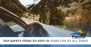 Top-Safety-Items-To-Keep-In-Your-Car-At-All-Times-5ab520277c8df.jpg