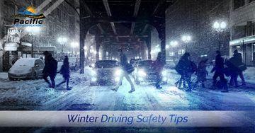 Winter-Driving-Safety-Tips-5c4f1953c0f0b.jpg
