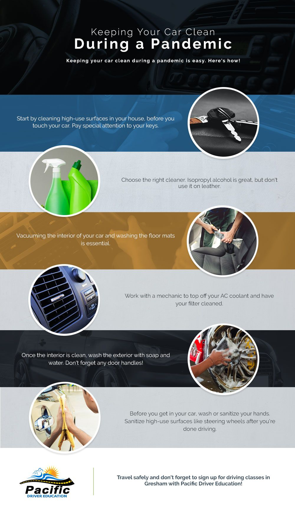 keepingcarclean-infographic-5ebed23146355.jpg
