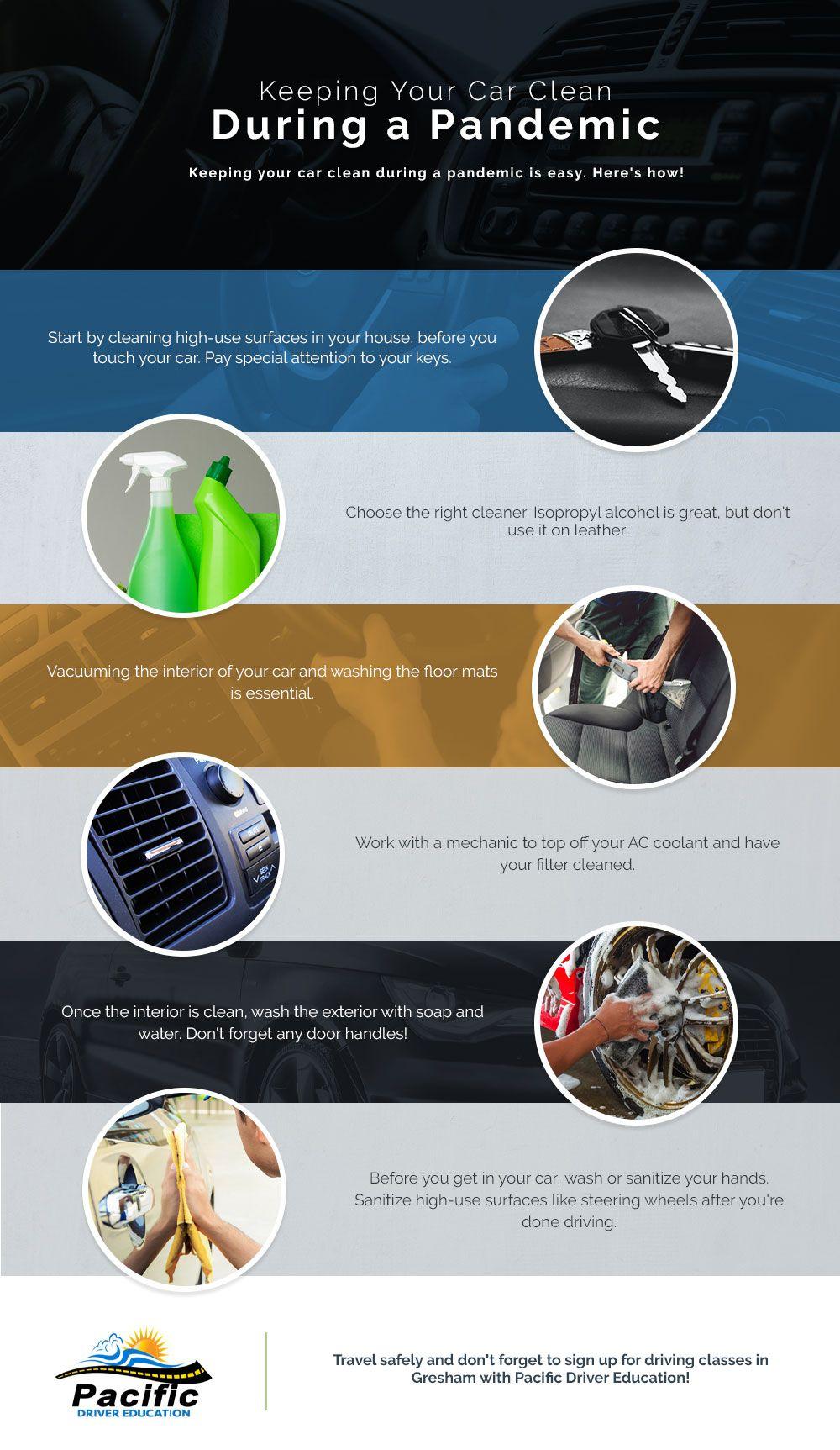 keepingcarclean-infographic-5ebed23146355.jpg
