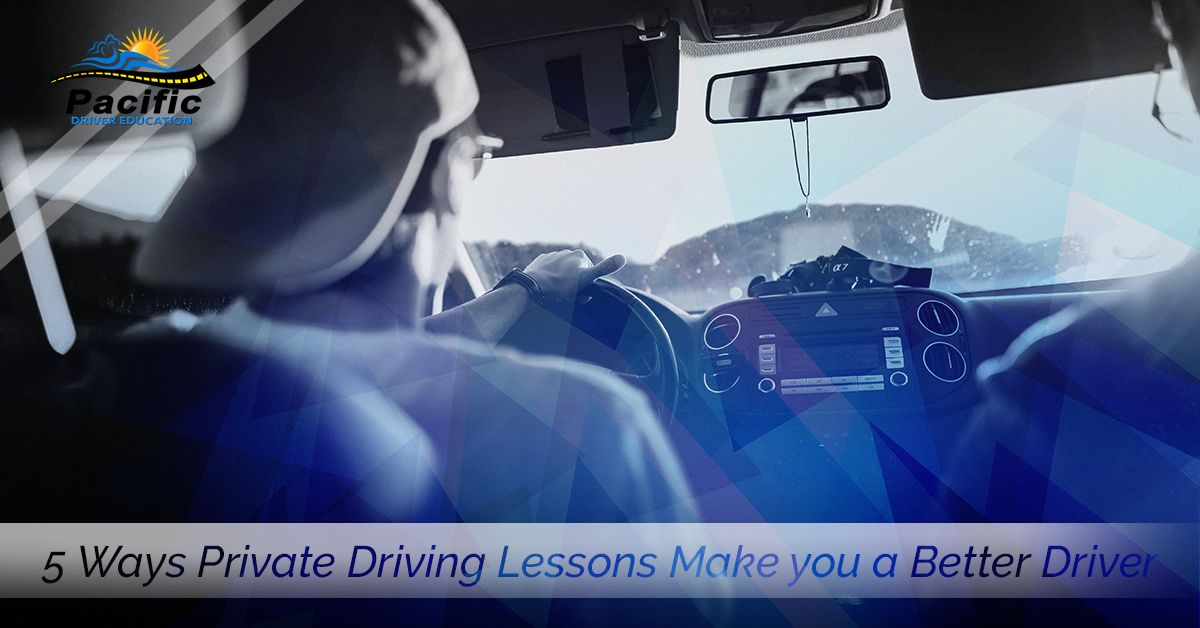 5-Ways-Private-Driving-Lessons-Make-You-A-Better-Driver-5b806bd475b7e.jpg