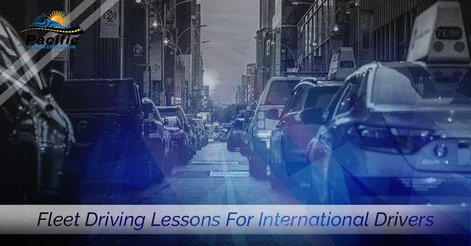 Fleet-Driving-Lessons-For-International-Drivers-5bd9ca9c2155b.jpg