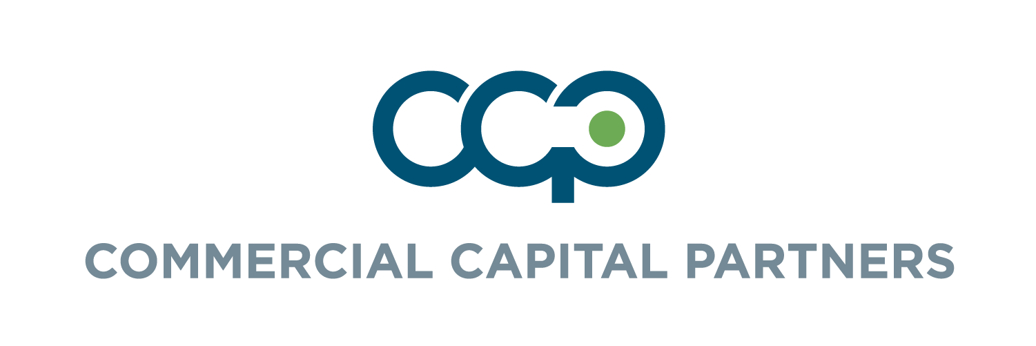 Commercial Capital Partners