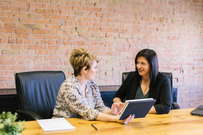 Meeting--800x533.jpg