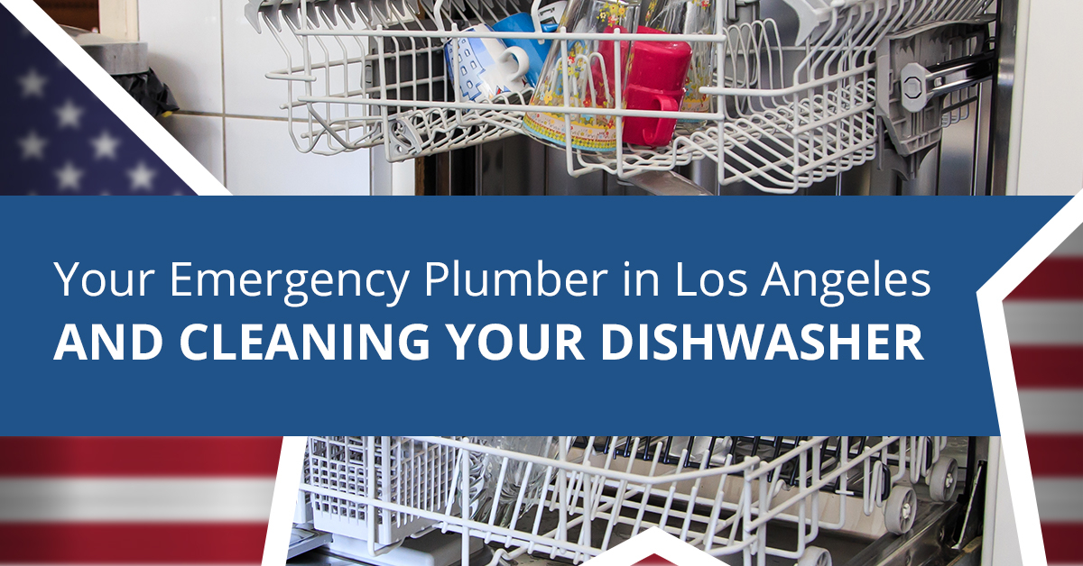 YOUR-EMERGENCY-PLUMBER-IN-LOS-ANGELES-AND-CLEANING-YOUR-DISHWASHER-5c2cd87800b42.jpg