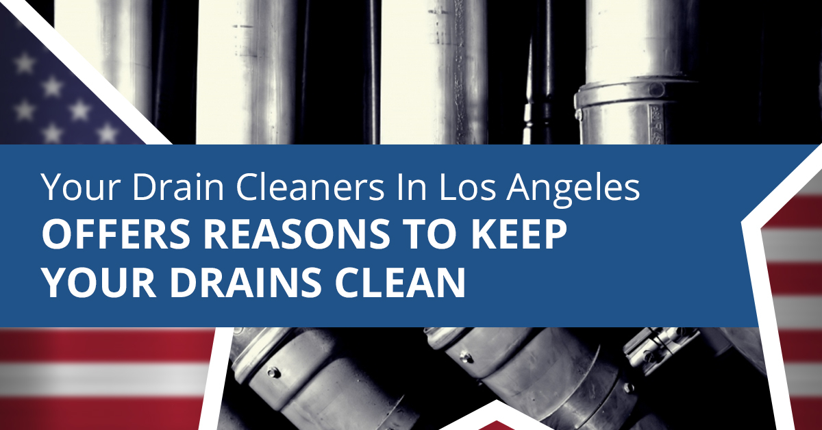 Your-Drain-Cleaners-In-Los-Angeles-Offers-Reasons-To-Keep-Your-Drains-Clean-5bfc6bd408718.jpg