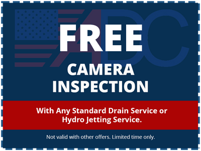 camerainspection_coupon.png