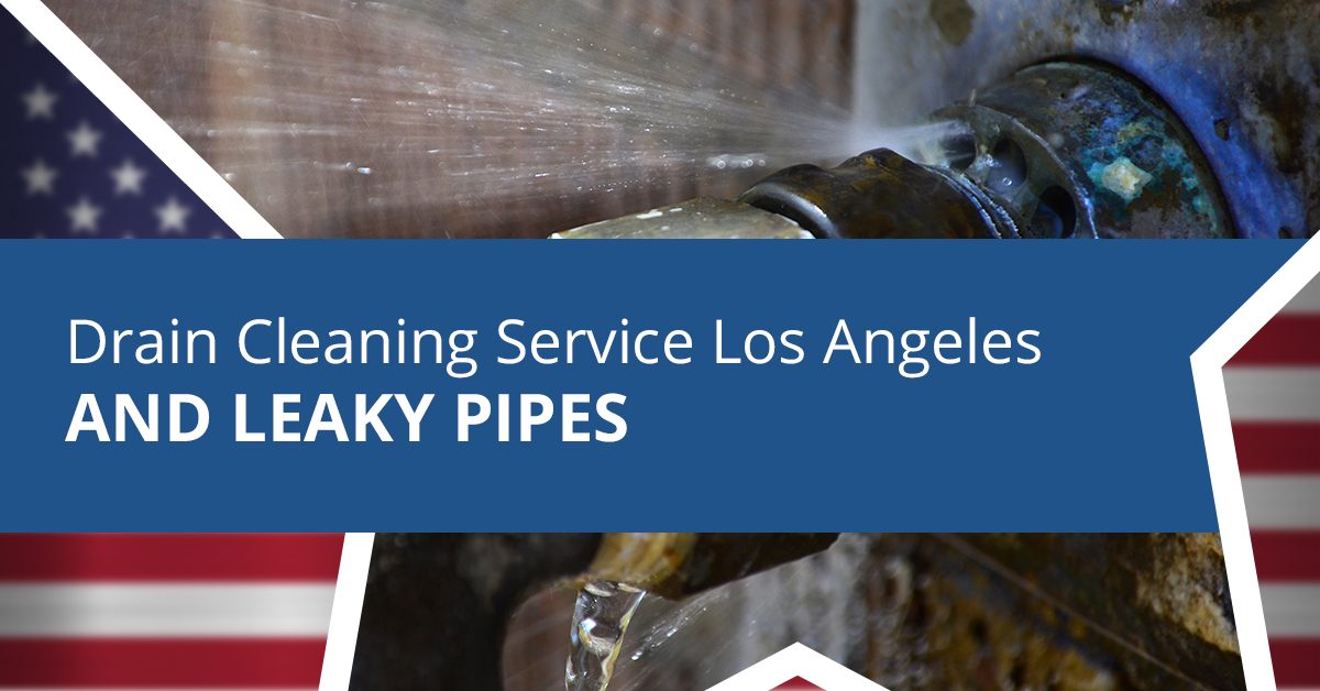 DRAIN-CLEANING-SERVICE-LOS-ANGELES-AND-LEAKY-PIPES-5c2cd8757f95f.jpg