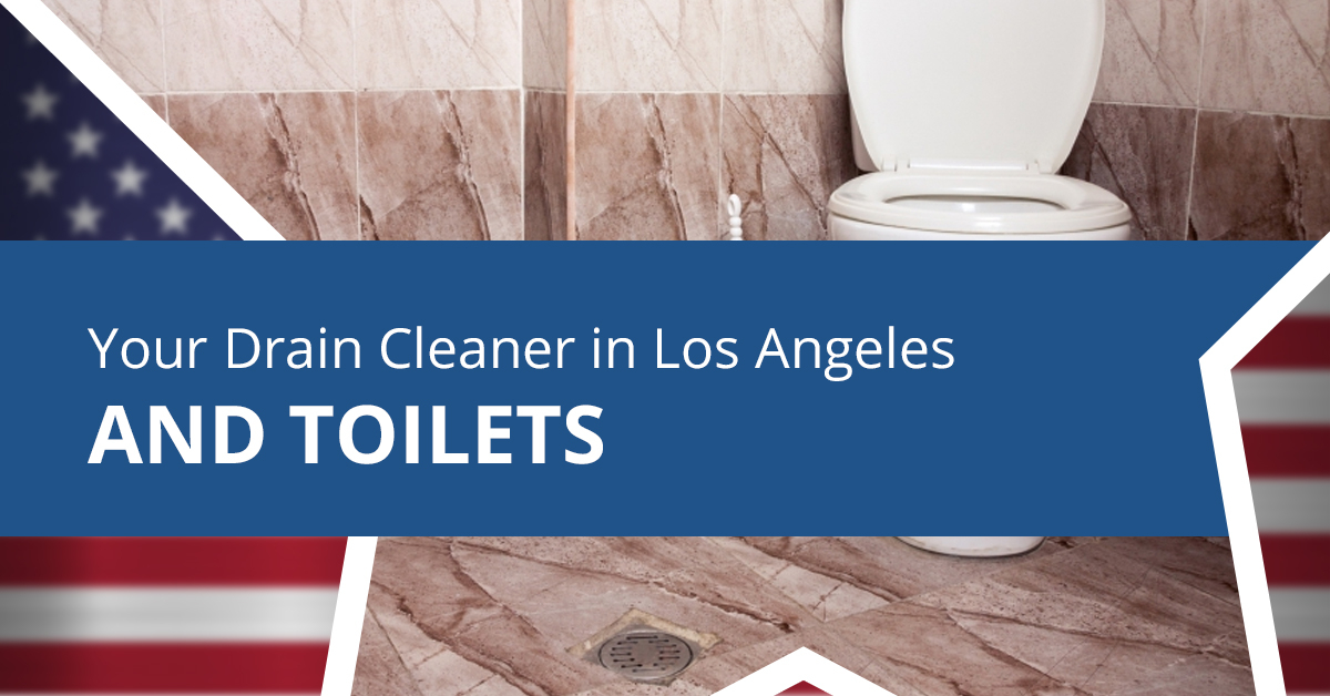 Your-Drain-Cleaner-in-Los-Angeles-and-Toilets-5c3e53c089267.jpg