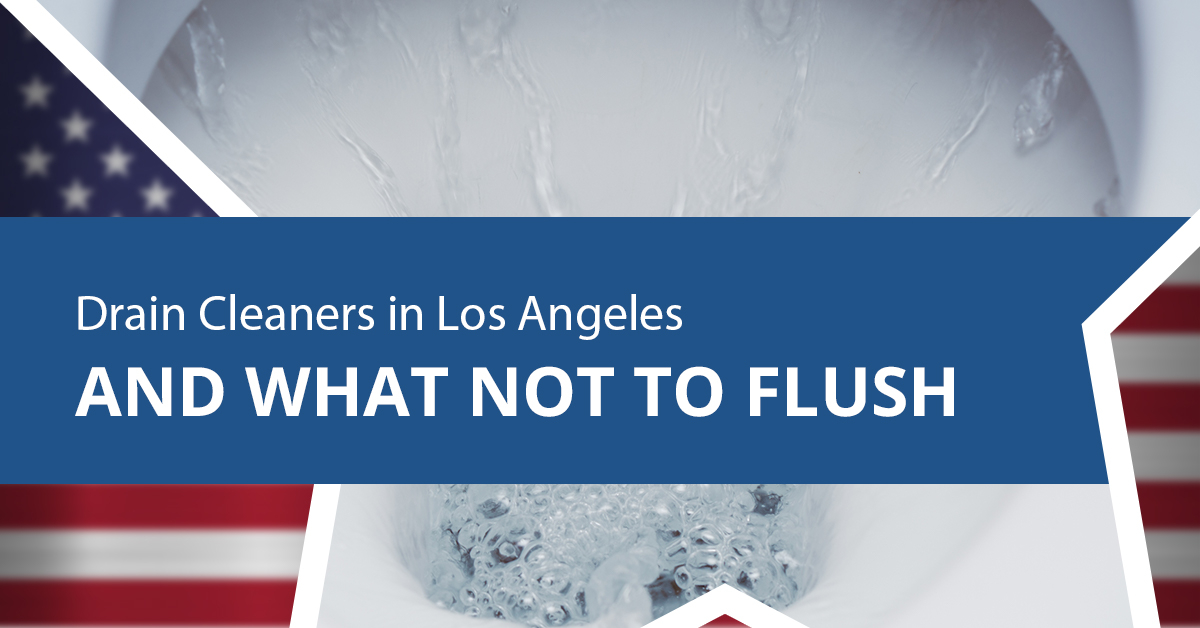 DRAIN-CLEANERS-IN-LOS-ANGELES-AND-WHAT-NOT-TO-FLUSH-5c9ba6382165a.jpg