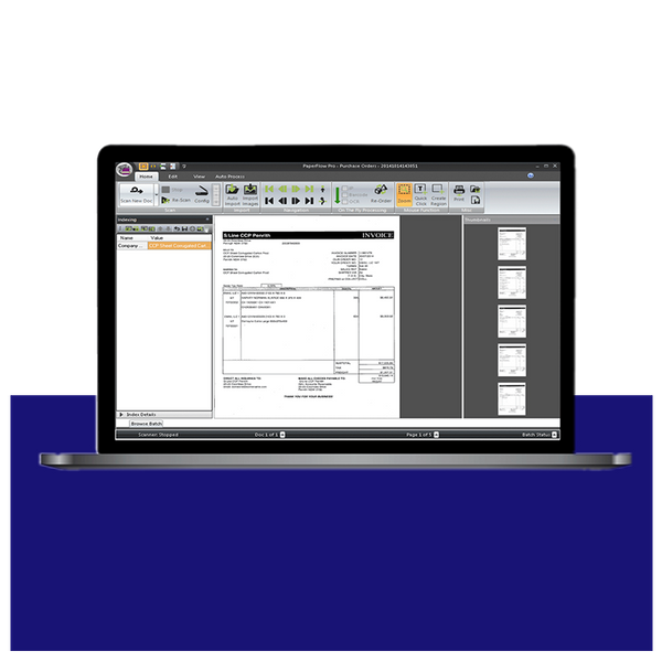 Enterprise Document_Bottom Image.png