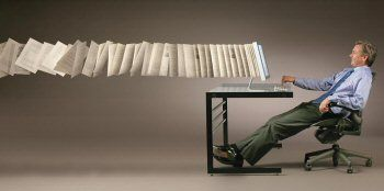 business-process-management-5c6ed408937a5.jpg