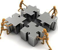 management-business-process-5c6ed409afa50.jpg