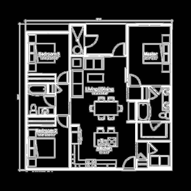 unit-5-rv-2.png