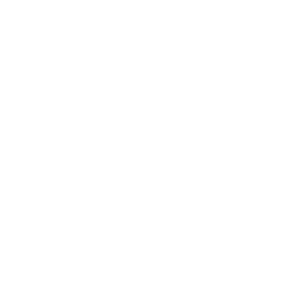 unit-5-white.png